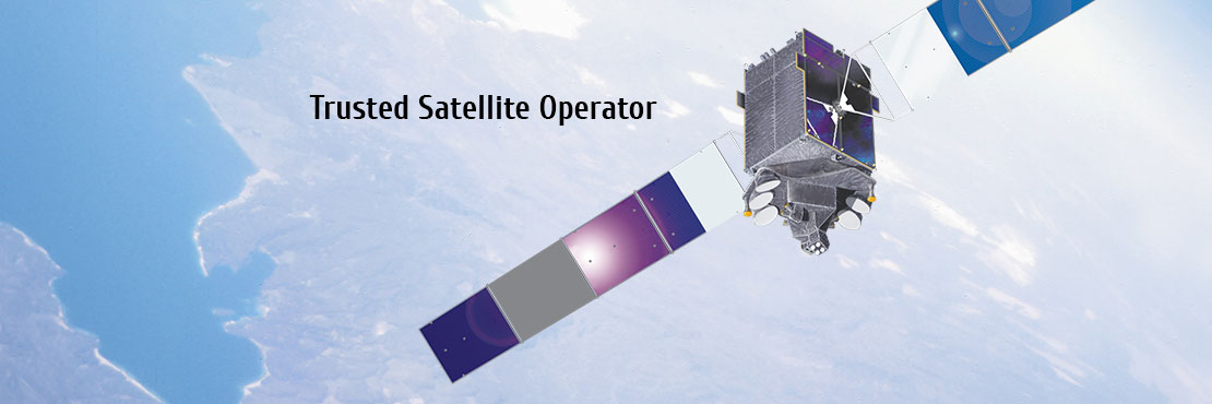 slider-satellite