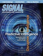 signal_12-16